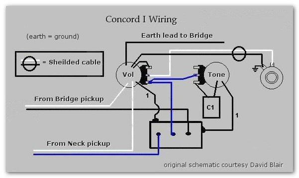 [KA_2926] Ford Module Wiring Schematic Wiring
