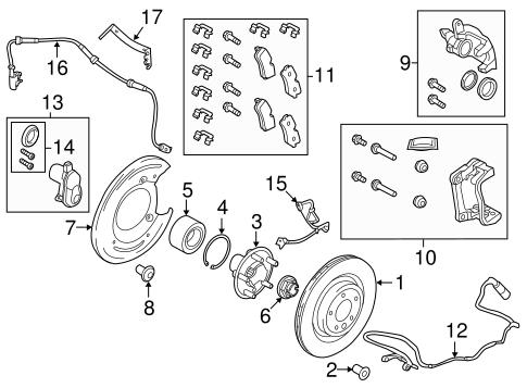 [WO_4280] Land Rover Brakes Diagram Wiring Diagram
