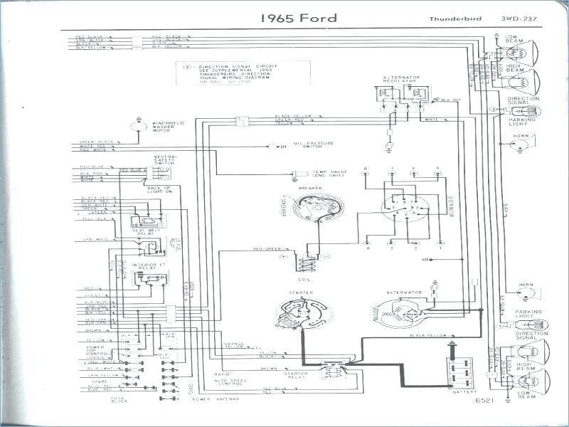 [ED_4806] Wiring For 1951 Ford Car Free Diagram