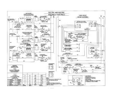Lg Dishwasher Wiring Diagram : Lg Dishwasher Ld14aw2
