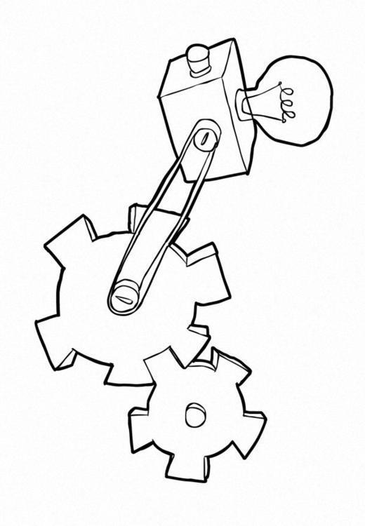 [LM_0243] Pioneer Deh P4600Mp Wiring Diagram Free Diagram