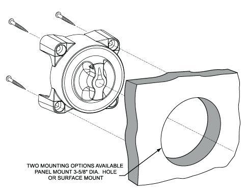 [VL_3825] Chaparral Boat Wiring Diagram Schematic Wiring