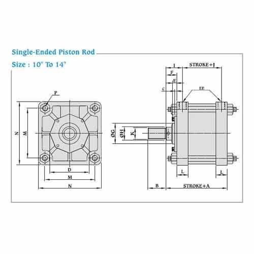 [WM_4469] Air Cylinder Schematic Download Diagram