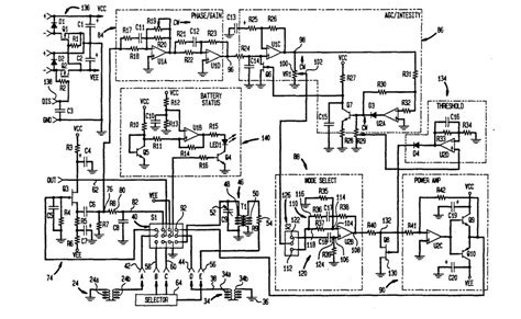 [KY_3133] Toyota Altis Wiring Diagrams Schematic Wiring