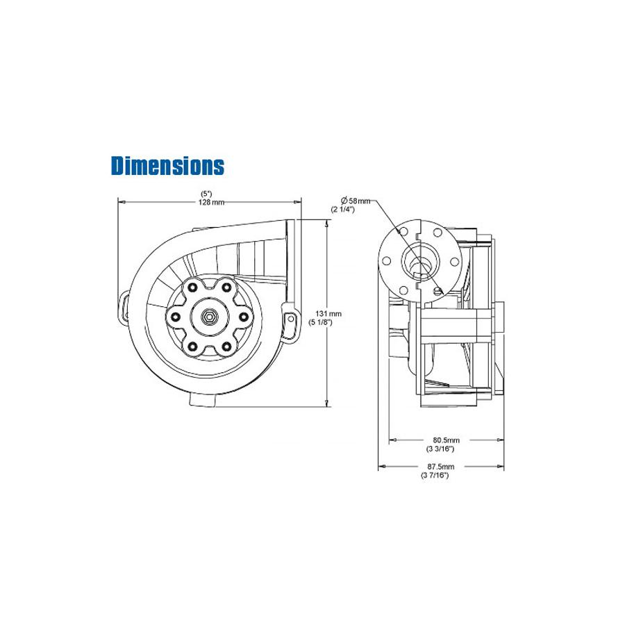 [LO_2936] Davies Craig Electric Water Pump Wiring Diagram