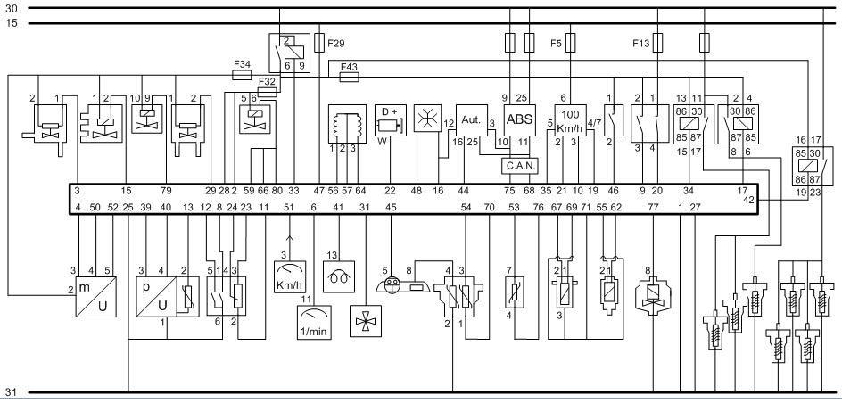 [DW_4795] Nc24 Wiring Diagram Free Diagram