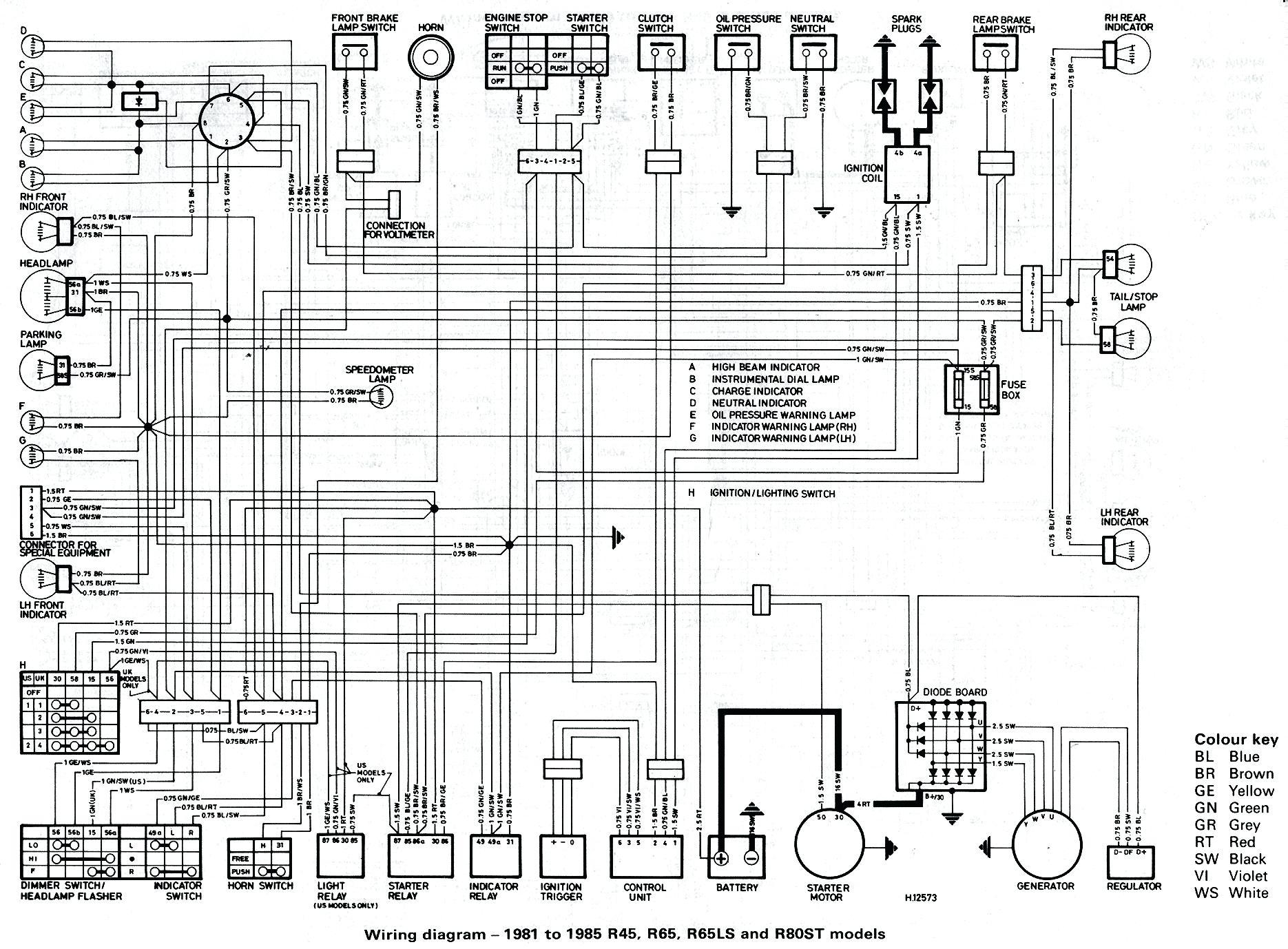 [KZ_9272] 1977 Camaro Wiring Diagram Free Diagram