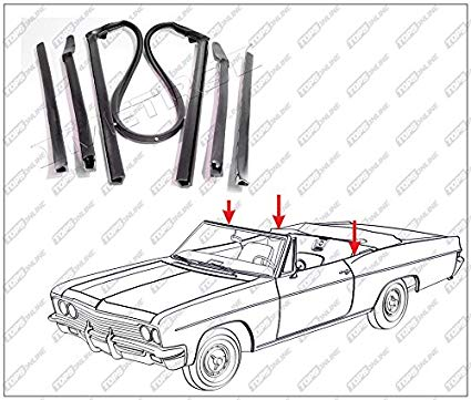 [CT_0571] 1964 Pontiac Gto Drawings Free Diagram