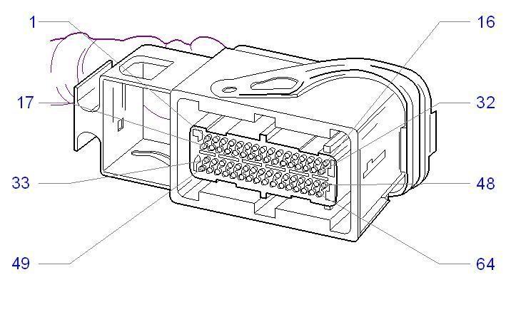 [DIAGRAM] Vauxhall Corsa Sxi Fuse Box Diagram FULL Version