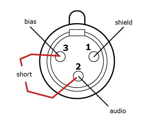 [MB_5256] Microphone Circuits Audio Schematics Download