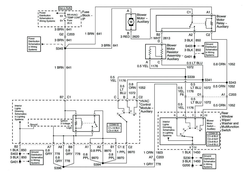 [34+] Wiring Diagram Ac Lg Inverter