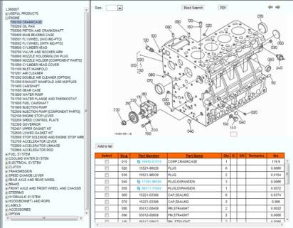 [NA_7588] Kubota 900 Rtv Axle Parts Diagram Also Kubota