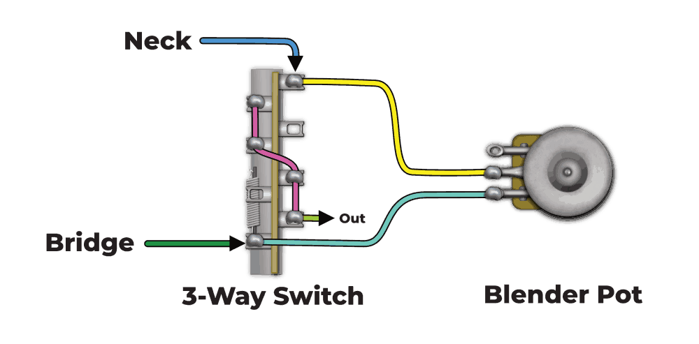 [VT_2759] Prs Mccarty Wiring Diagram Download Diagram