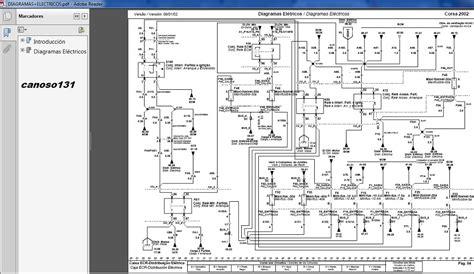 [XX_7877] Vauxhall Ac Wiring Diagram Schematic Wiring