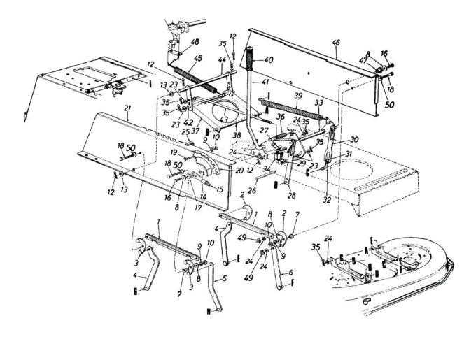 diagram everride warrior mower wiring diagram full version