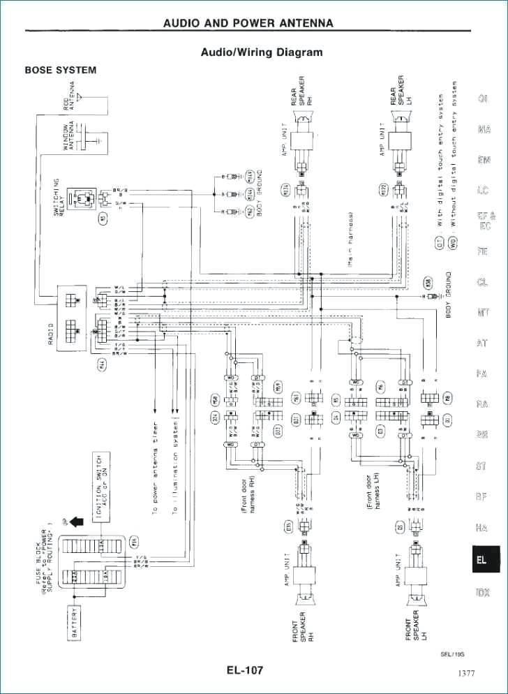 [DB_4630] Warn Winch Wiring Diagram System Wiring Diagram