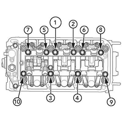 [OM_1215] 2007 Accord Engine Diagram Free Diagram