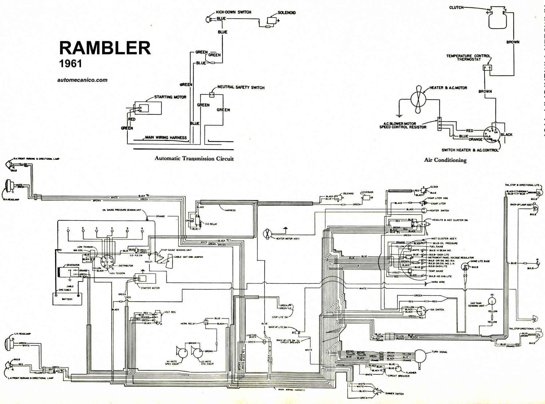 Wy Gentex 453 Wiring Diagram Wiring Diagram