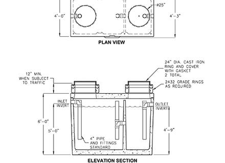 [LL_4999] Sears 600 Furnace Wiring Diagram Model Free Diagram