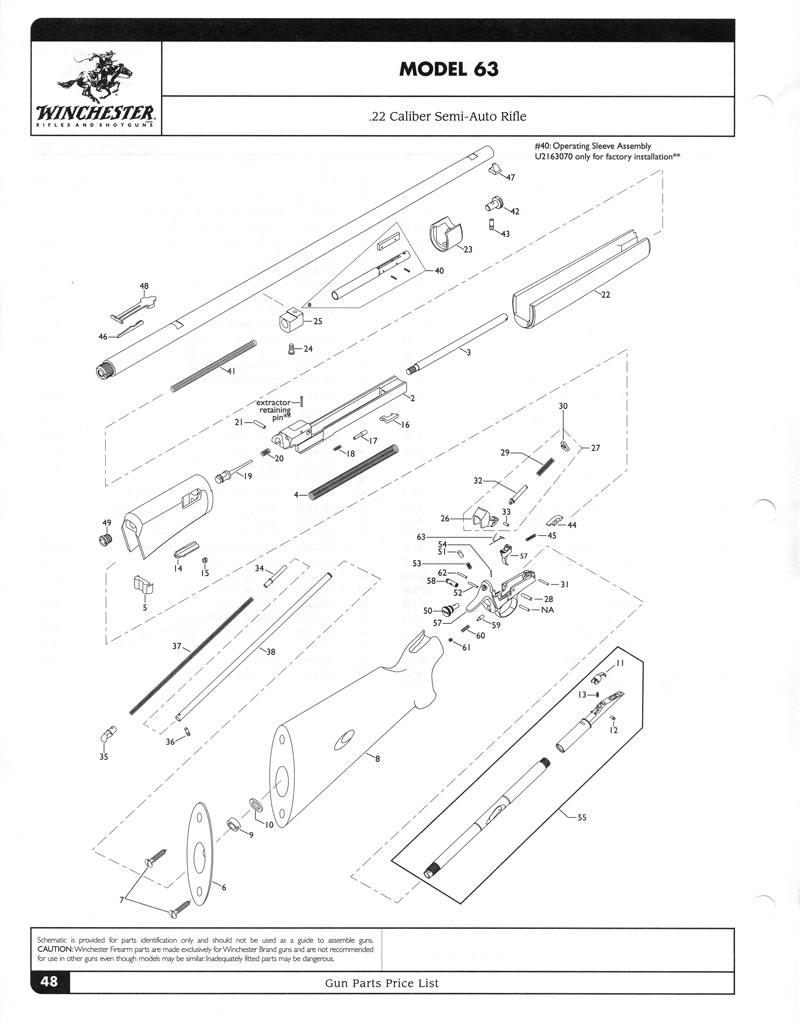 [BM_3878] Winchester Schematic Download Diagram