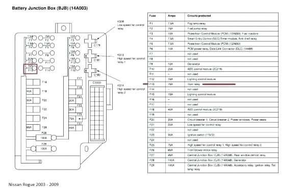 [LR_5851] Honda Nc700X Wiring Diagram Free Diagram