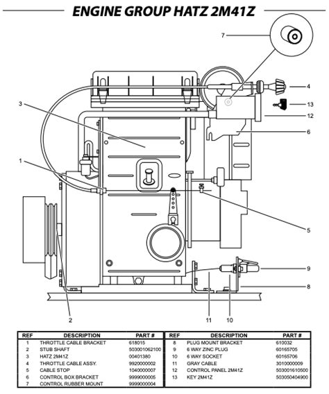 [YN_0265] Ford Star Parts Diagram Wiring Diagram