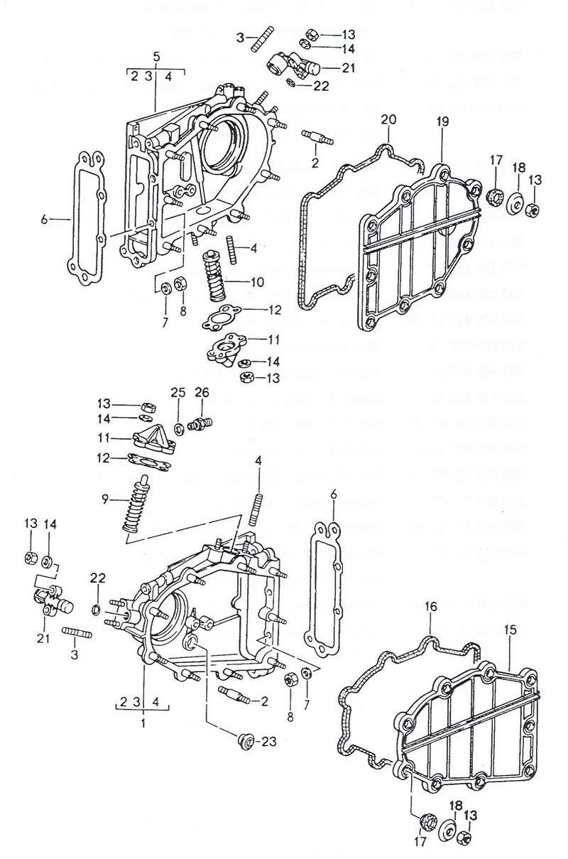 [TZ_9196] Kenmore 76722 Dryer Wiring Diagram Wiring Diagram