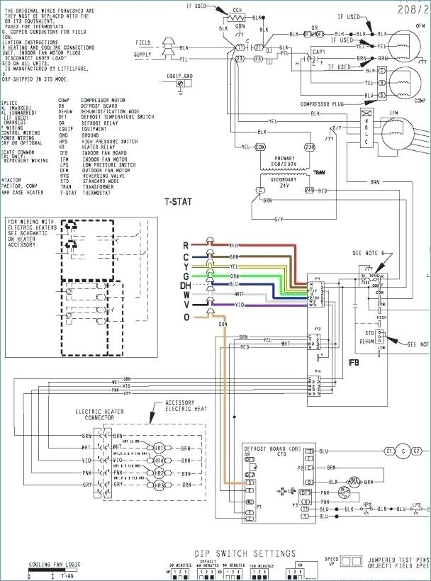 [XN_2776] Mbe 4000 Sensor Diagram Download Diagram
