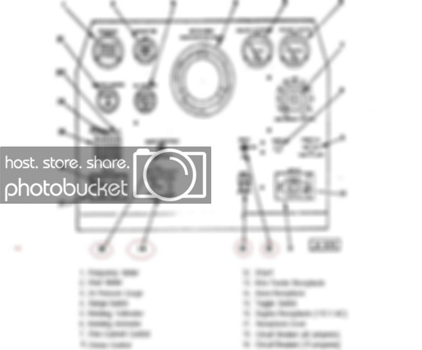 K870 Amptrol Wiring Diagram Database