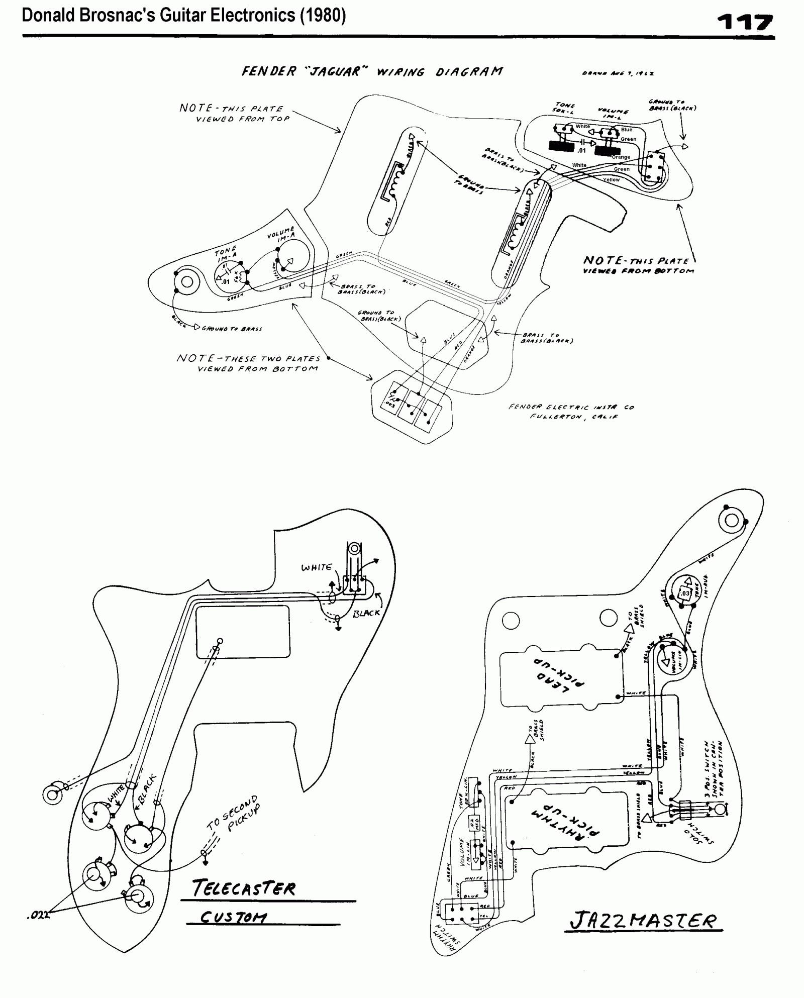 [DIAGRAM] Leviton Ip710 Wiring Diagram Lf FULL Version HD
