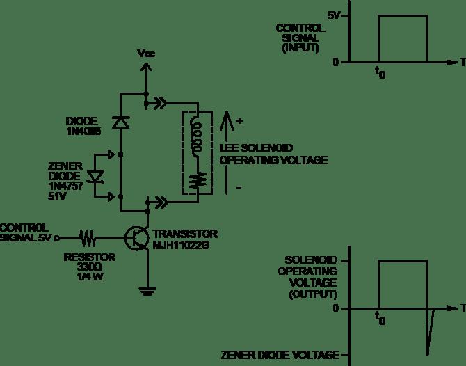asco valve wiring diagram 1997 buick lesabre wiring