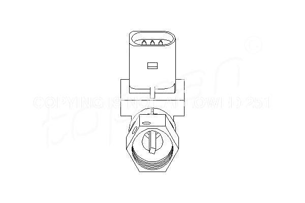 [LC_4869] Volkswagen Odometer Diagram Download Diagram