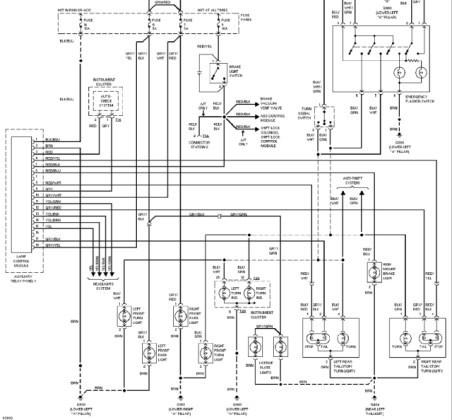 [Download 26+] Audi Q7 Mmi Wiring Diagram