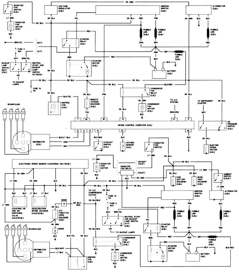 [YH_6833] 2007 Peterbilt 386 Fuse Box Diagram Free Diagram