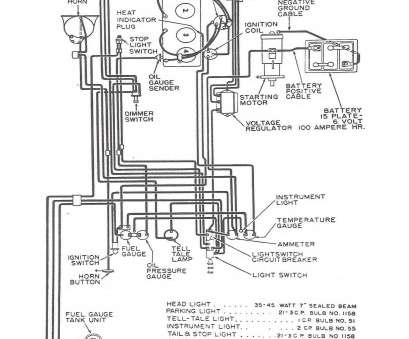 [33+] Jeepney Electrical Wiring Diagram