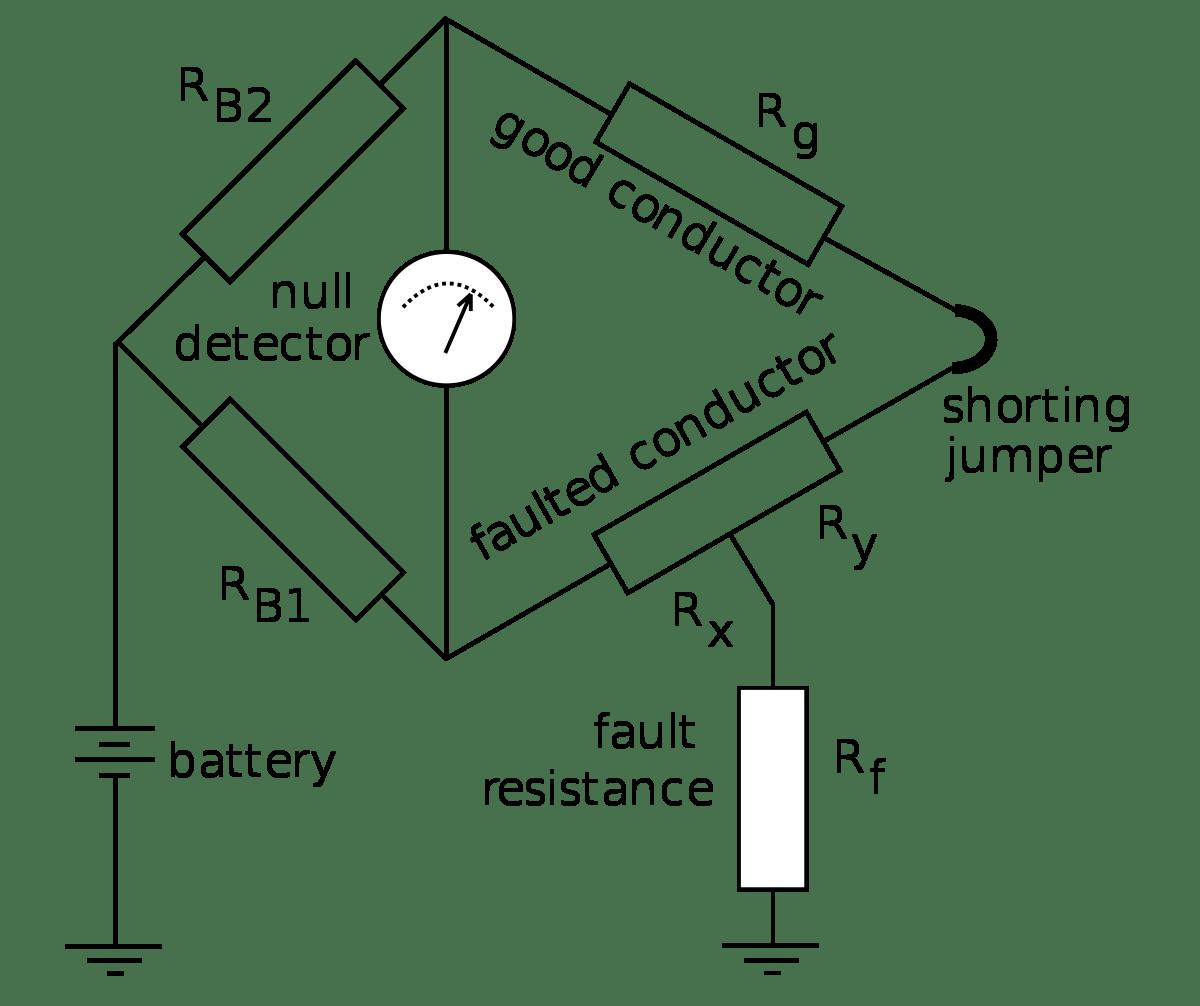 Procon Loop Detector Wiring Diagram