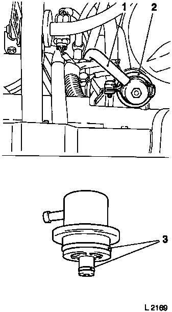 [YN_2058] Mercedes Fuel Pump Diagram Wiring Diagram