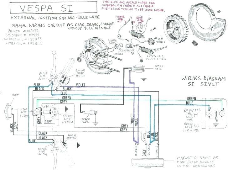 [FL_7242] Magic Chef Furnace Wiring Diagram Free Diagram