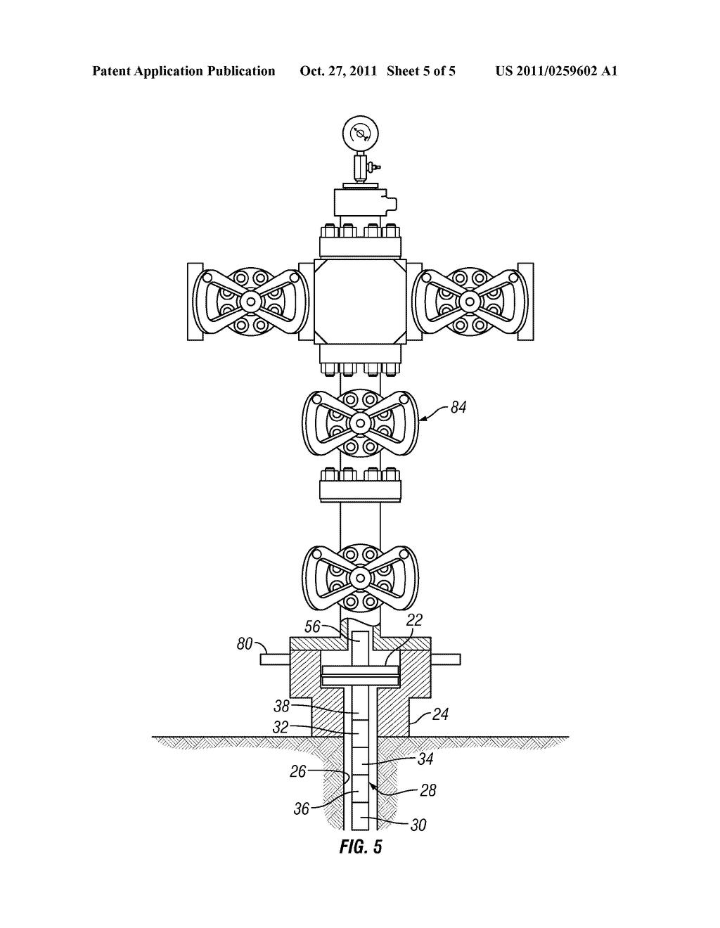 [KT_3358] Diagram Wellhead Christmas Tree Wiring Diagram