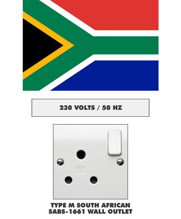 trailer wiring diagram for south africa  75 hp johnson