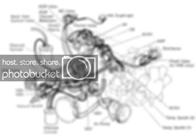 [WA_9752] 22Re Vacuum Diagram Schematic Wiring