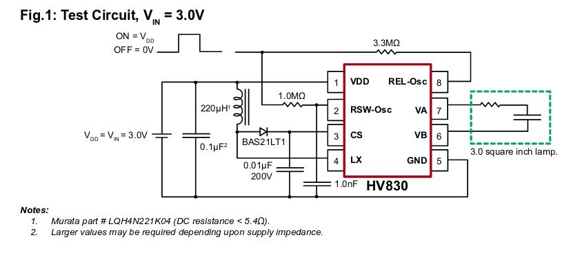 [AC_2590] El Camino Wiring Schematic Wiring Diagram