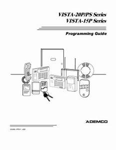 [GR_6123] Sla Batteries Series Wiring Schematic Wiring