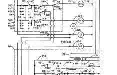 [OO_2872] Wiring Diagram For Yamaha Viking Wiring Diagram