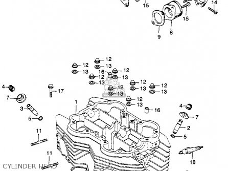 [GS_3349] Cl350 Carb Diagram Free Diagram