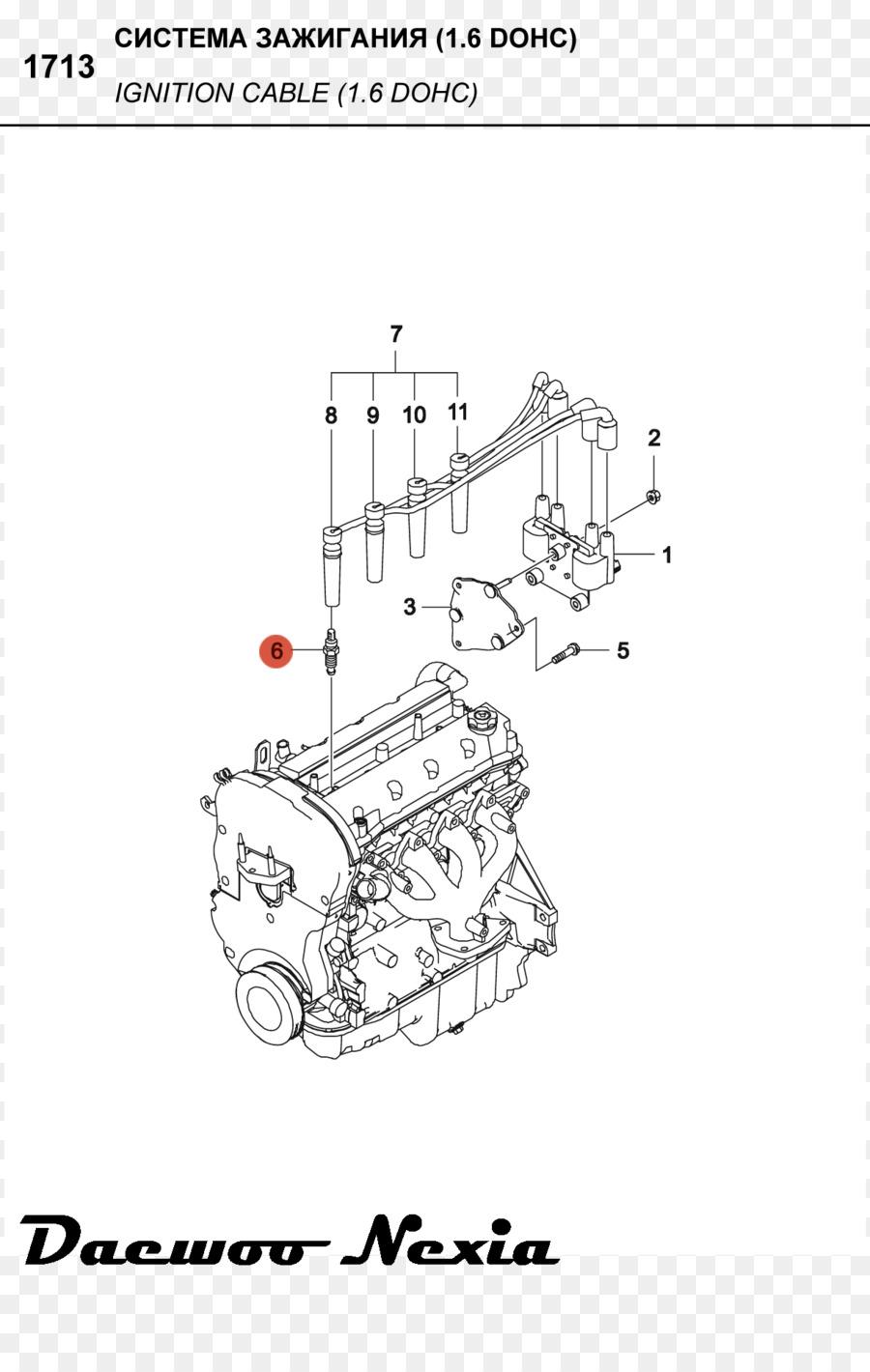 [DIAGRAM] 1999 Daewoo Leganza Wiring Diagram FULL Version