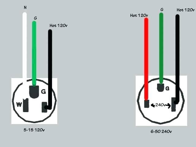 220v plug diagram  pietrodavicoit seriesconclusion