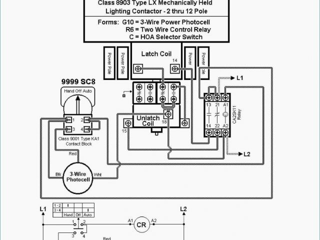 Asco 918 Wiring Diagram Database