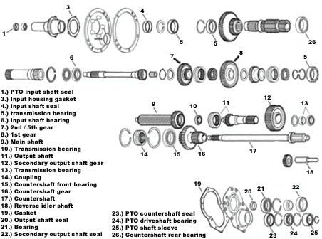 [DW_1262] Holley 600 Parts Diagram Free Diagram