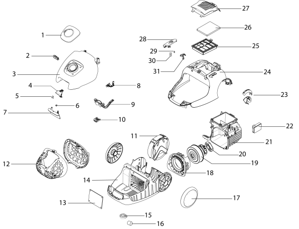[NF_1244] Diagram Further Rug Doctor Parts Diagram On